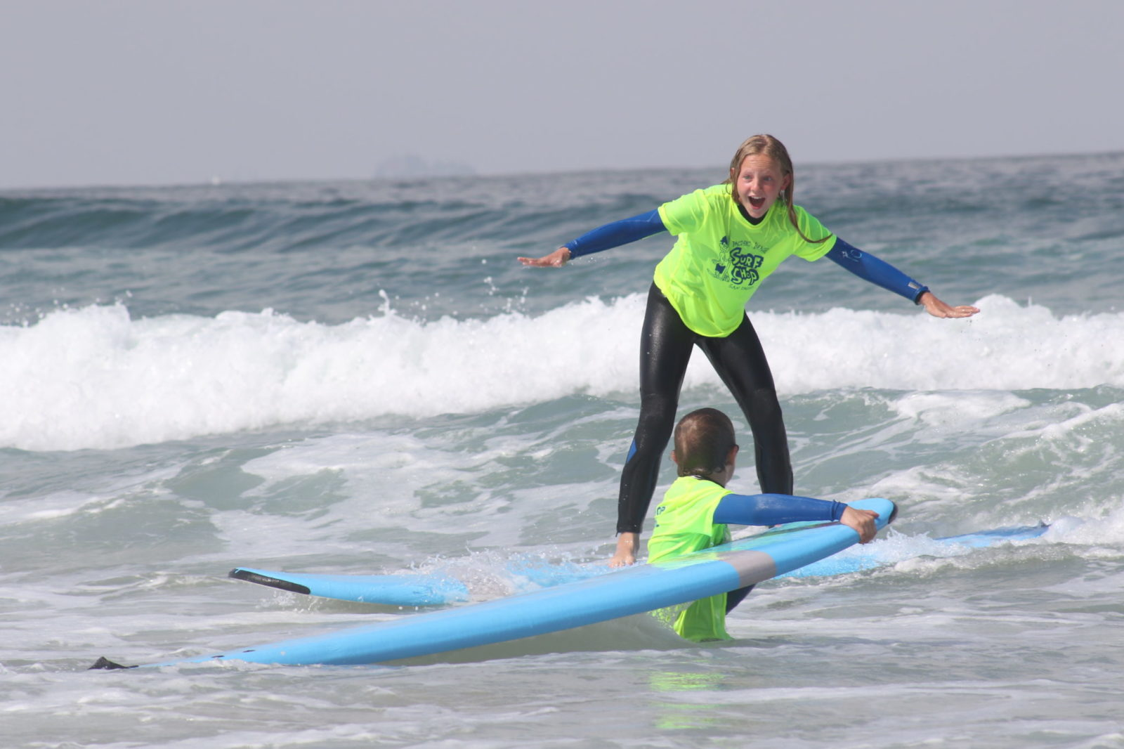 San Diego Surf Lessons, San Diego Surf School, Learn to surf, learn to surf san diego, pb surf shop, pb surf school, surf shop, pb surf shop, pacific beach surf shop, san diego surf shop, surf school, pb surf school, pacific beach surf school, san diego surf school, surf equipment rentals, pb surf equipment rentals, pacific beach surf equipment rentals, san diego surf equipment rentals, surf products, pb surf products, pacific beach surf products, san diego surf products, surf camp, pb surf camp, pacific beach surf camp, san diego surf camp, surf lessons, pb surf lessons, pacific beach surf lessons, san diego surf lessons