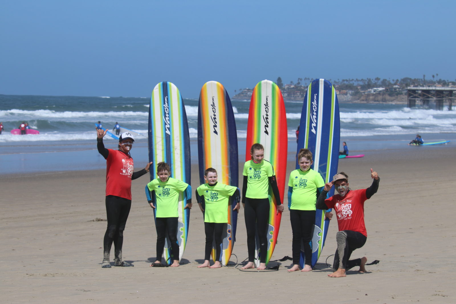 learn to surf, surf lessons san diego, Surf schools near me, Learn to surf near me, california surf school, surf lessons in san diego, girls surf camp, surf camp san diego, learn to surf san diego, surfing lessons in san diego, overnight surf camp, california surf camp, private surf lessons, southern california surf camps, Surfboarders, surfing boards, girl surf camps, surf classes, surf etiquette, surf lesson california, bicycle rental san diego, etiquette school, pre surf, private surfer, surfing in san diego, surf spots mexico, san diego surf, nutrition for surfing, mexico surf, surfing and paddling, surf lessons, bike rental san diego, pacific beach girls, surf lessons southern california, bike rentals san diego, surf groups, surf shops san diego, san diego water sports, ocean beach surf report, massage pacific beach, hawaii surfing camp, surf table, paddle board lessons san diego, oahu surf camps, surfboards girls, toes on the nose surf school, surfer hotel pacific beach, best surf spots in san diego, california board shorts, surf girls, women surf retreats, surf report oceanside, best surf in san diego, best surf spots in san diego, surf spots in san diego, surf spots san diego, kite surfing lessons san diego, san diego surfing spots, hawaii surf camp, surfing in san diego, california surf school, academy in Ocean Beach SD, Ocean Beach SD academy, surfboard types, most popular surfboards, best San Diego 92109 academy, education San Diego CA Ocean Beach, best type of surfboard for beginners, best 92109 academy, education Ocean Beach San Diego