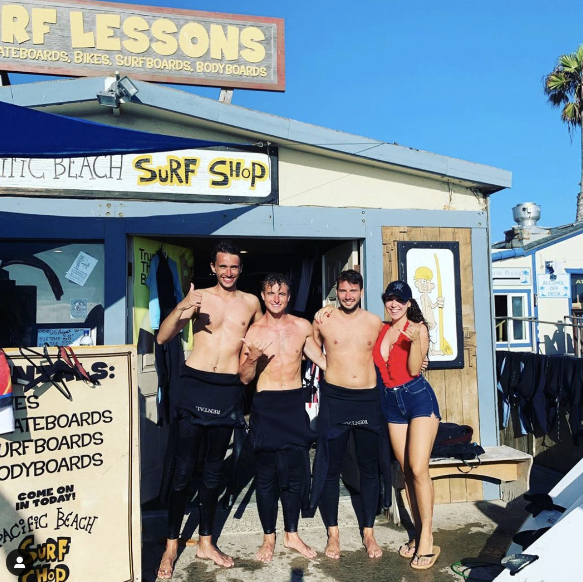 surf lesson san diego, girls surf camp, surf lessons in san diego, surf lessons san diego, san diego surfing lessons, california surf lessons, surfing exercises, california surf school, learn to surf san diego, san diego surf lessons, surfing lessons in san diego, surfing school, best surf lessons san diego, surf schools, surf camp san diego, overnight surf camps, surf classes, surf lesson california, surf lessons, surf training, types of surfboards, california surf camp, surf tables, girls surf, surf class, surf report san diego, surfboard rentals, surfing in san diego, Surf Schools near me, san diego surf report, surfing boards, san diego surfing, surfing camp, surf school, surfing san diego, surf camp, night surf, surf lesson, san diego surf, surfing lessons near me, shaun tom-son, surfer girls, surfing camps, learn to surf, surf camps, surf pictures, surfing board, surfboard rental, surf girls, paddle school