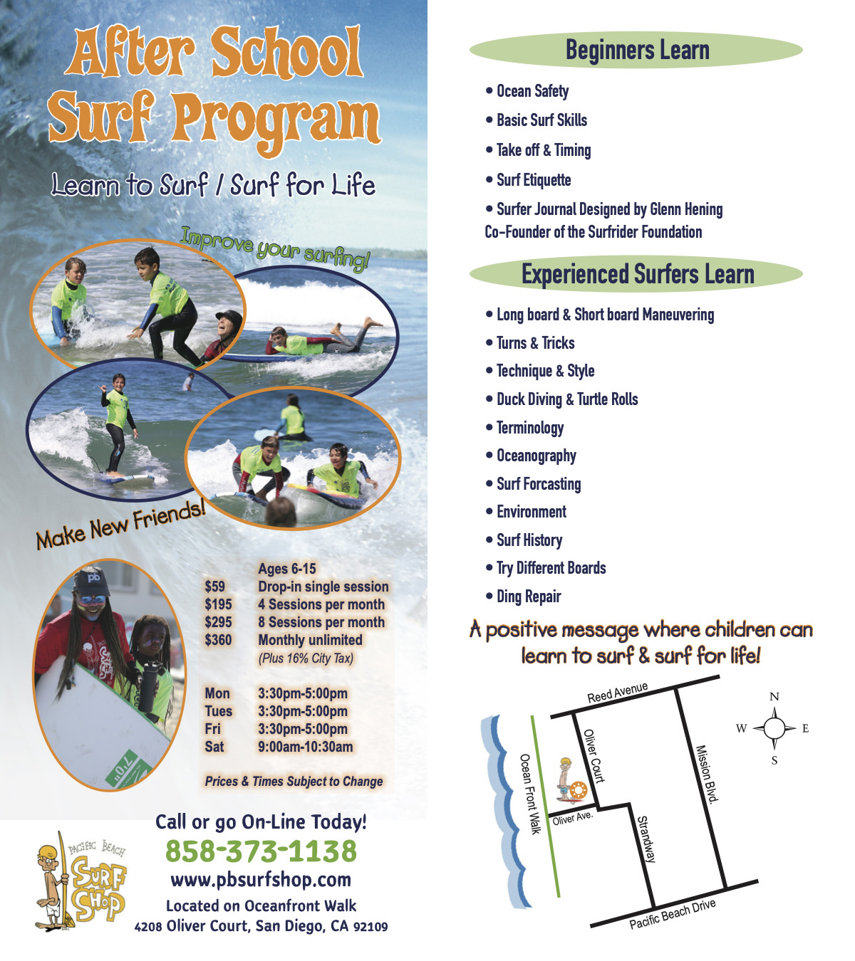 surfing lessons in san diego, san diego surfing, surfing san diego, surfing in san diego, san diego surfing lessons, surf lesson san diego, san diego surf lessons, girls surf, surf lessons in san diego, surf lessons san diego, surfing school, surfer girls, surf schools, surf lessons, rent surfboards, surf school, san diego surf report, learn to surf san diego, surf rentals, surf camp san diego, surfboard rental, surfing camps, san diego surf, best surf lessons san diego, surf lesson california, types of surfboards, surf report san diego, surf class, surf classes, california surf school, california surf camp, overnight surf camps, learn how to surf, california surf camps, california surf lessons, night surf, pacific beach surf shop, overnight surf camp, New Wave Pools, surf mat, pb surf shop, private surf lessons, surf tables, Teen Surf Camp, surf encinitas, family surf camp, la jolla shores surf lessons, southern california surf camps, surf lifestyle, hawaii surf camps