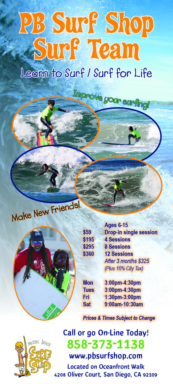 cheap surf lessons san diego, surf lessons san diego, group surf lessons san diego, surf coachsan diego, surf lessons san diego ocean beach, best surf lessons san diego, private surf lessons san diego, surf camp san diego, san diego surfing academy, san diego surf school, surf coachin san diego, beginner surfing lessons san diego, can you surf in san diego, where can I surf for beginners in san diego, where can I surf for beginners in san diego, san diego surf lessons, pacific surf school san diego, surf lessons mission beach san diego, kids surf lessons san diego, san diego surf school reviews, surfing lessons california, california surf experience, surfing camp near me, surf lessons california coast, best california surf schools, san diego surf, pacific surf school, san diego surfing, ocean beach surf, beach surfing, surf camp in san diego, surf camps in san diego, surfing lessons san diego, are surf lessons worth it, how much are surf lessons, how much are surf lessons in san diego, can you surf without lessons, how much do surfing lessons cost, how to surf lessons, how much do surf lessons cost, surf lessons for adults near me, surf lessons for beginners, surf lessons for beginners, surf lessons for 6 years old, surf lessons for 6 years old, surf lessons for kids, surf lessons near me, where is the best place to learn to surf, surf camp san diego summer 2021 overnight surf camp, summer surf camp san diego, pacific surf, pacific surfing, surfing clubs, san diego surfing, san diego surf, surfing in san diego, surf san diego, surf schools, best surf lessons in san diego, surf lessons san diego groupon, surf lessons san diego mission beach, surf camps near me, surf camps san diego summer 2021, surf camps near me 2021, surf lessons pacific beach, shop surf boards, surf shop paddle boards, surf shop surfboards, surf shops near me, surfing camps near me, where to buy surfboards, summer surf camps near me, surf lessons in san diego, surf camp in san diego, surf rentals 