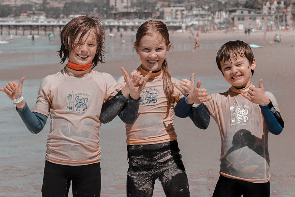 surf school pacific beach, cheap surf lessons san diego, surf lessons san diego, group surf lessons san diego, surf coach san diego, surf lessons san diego ocean beach, best surf lessons san diego, private surf lessons san diego, surf camp san diego, san diego surfing academy, san diego surf school, surf coachin san diego, beginner surfing lessons san diego, can you surf in san diego, where can I surf for beginners in san diego, where can I surf for beginners in san diego, san diego surf lessons, pacific surf school san diego, surf lessons mission beach san diego, kids surf lessons san diego, san diego surf school reviews, surfing lessons california, california surf experience, surfing camp near me, surf lessons california coast, best california surf schools, san diego surf, pacific surf school, san diego surfing, ocean beach surf, beach surfing, surf camp in san diego, surf camps in san diego, surfing lessons san diego, are surf lessons worth it, how much are surf lessons, how much are surf lessons in san diego, can you surf without lessons, how much do surfing lessons cost, how to surf lessons, how much do surf lessons cost, surf lessons for adults near me, surf lessons for beginners, surf lessons for beginners, surf lessons for 6 years old, surf lessons for 6 years old, surf lessons for kids, surf lessons near me, where is the best place to learn to surf, surf camp san diego summer 2021 overnight surf camp, summer surf camp san diego, pacific surf, pacific surfing, surfing clubs, san diego surfing, san diego surf, surfing in san diego, pacific beach surf school, pacific beach surf school san diego, pacific beach surf school in san diego, surf san diego, surf schools, best surf lessons in san diego, surf lessons san diego groupon, surf lessons san diego mission beach, surf camps near me, surf camps san diego summer 2021, surf camps near me 2021, surf lessons pacific beach, shop surf boards, surf shop paddle boards, surf shop surfboards, surf shops near me, surfing